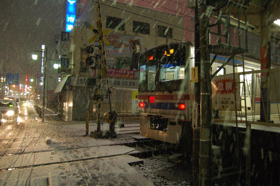 https://c59176.c.blog.ss-blog.jp/_images/blog/_fdd/c59176/01-072a9.JPG