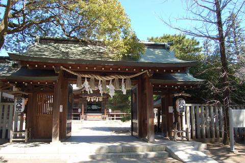 02葛飾八幡宮.JPG