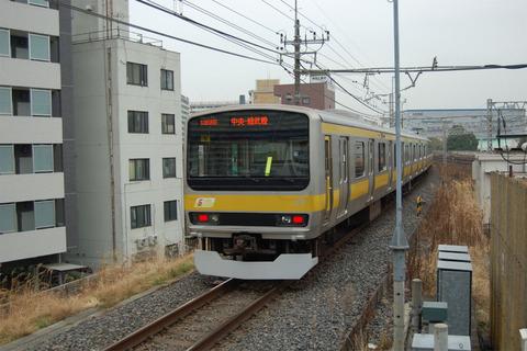04_E231系上り.JPG