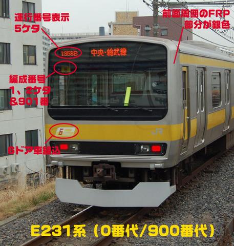 10_E231系.jpg
