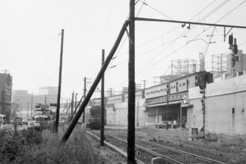 14京成と客レ.jpg